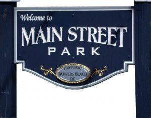 Main_street_park_sign