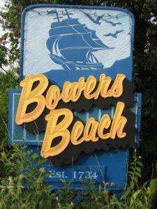 Sign-BowersBeach01