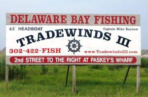 TradewindsIII
