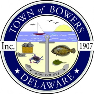 cropped-Bowers_Seal_NEW-2015-1.jpg