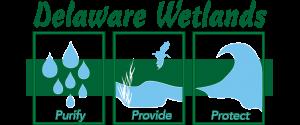 wmap-logo-full