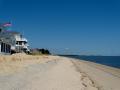 beachnearsouthentrance