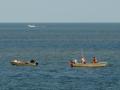 boatsonbay