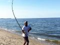 fishing_at_Bowers